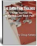 Backpaintoolbox-cover