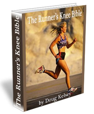 Runners_knee_web_book_cover_jpg