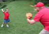 Playing_catch_shoulder_pain