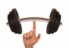 Weight_lifting_1